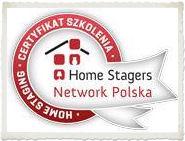 Home Staging Szczecin - Inscenizacje Domowe